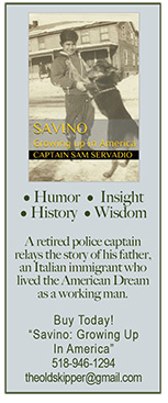 ITALIAN HERITAGE & CULTURE COMMITTEE OF NEW YORK, INC ...